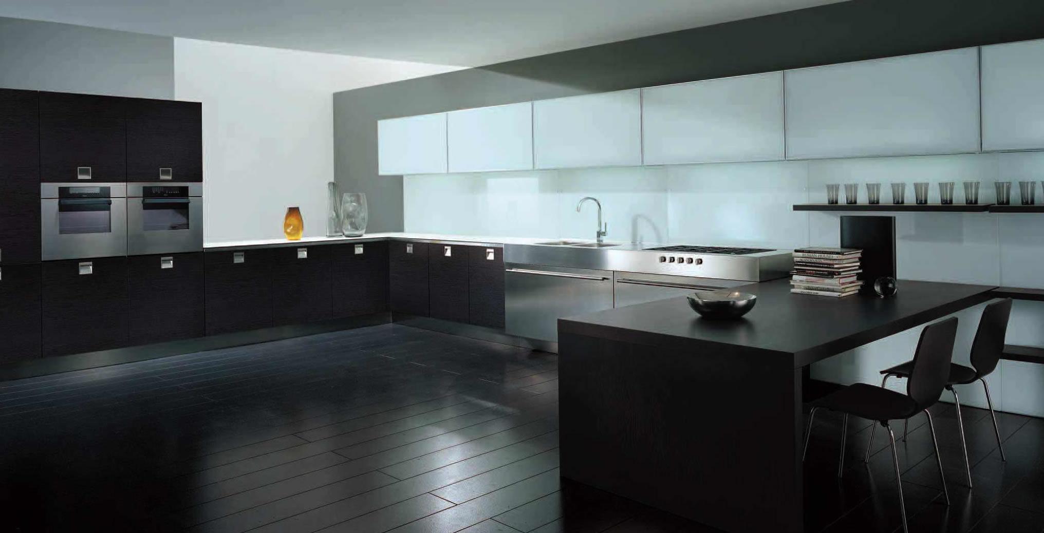 Einbauküchen ikea erfahrungen  Küchenmontagen erol Ludwigshafen