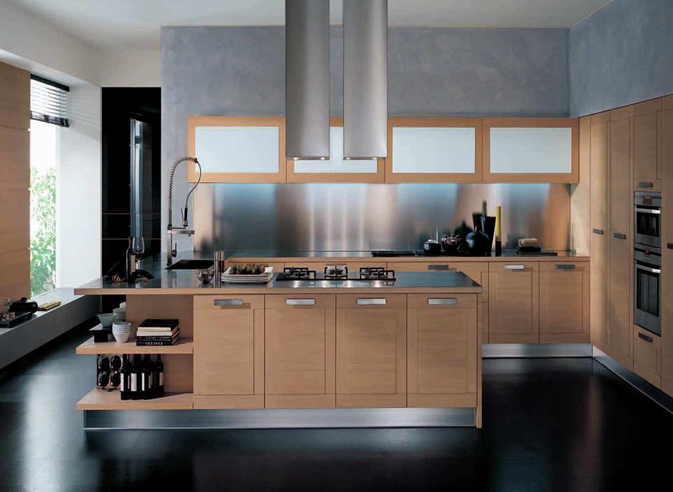Erfahrung Mit Ikea Küchen küchenmontagen erol ludwigshafen
